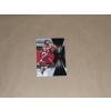 Upper Deck 2014-15 SPx #56 Elfrid Payton