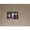 Panini 2011-12 Limited Threads Prime #48 Glen Rice/25