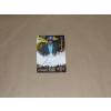 Panini 2014-15 Court Kings Fresh Paint Autographs #19 Thanasis Antetokounmpo/260