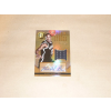 Panini 2014-15 Panini Gold Standard Gold Strike Jersey Autographs #34 Markel Brown/199