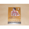 Panini 2014-15 Panini Gold Standard Etched in Gold Autographs #9 Bobby Jones/99
