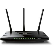 TP-Link Archer D5 AC1200 router
