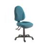 Antares Irodai forgó szék, kék