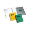 Lecolor Spirálfüzet A/4 6x25 lapos ,vonalas, LE COLOR Notebook PP 30160/1