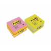POST-IT 2028NP 76x76mm 450lap n.pink 2027X