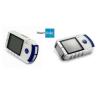 Omron HeartScan EKG HCG-801 gyógyászati segédeszköz