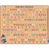 Larsen maxi puzzle 81 db-os Kivonás AR7