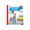 Ravensburger Ravensburger: Mit miért hogyan 5. - Közlekedj okosan!