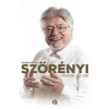 Stumpf András Szörényi - Rohan az idő