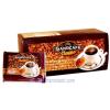 Gano Cafe Classic Ganoderma tartalmú instant kávé - 30 tasak x 3 g/doboz - GanoExcel