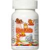 Lion Kids C (90 rágótabletta) C-vitamin gyerekeknek - CaliVita