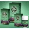 Green Tea Levendula (500g) - Flavin7