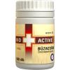 ENERGY Bio+Active Búzacsíra kapszula 100db - Flavin7