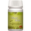 Starlife Folic Acid 90 db - StarLife