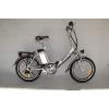 Special99 Női elektromos rásegitésú kerékpár BRD-004