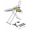 Karcher SI 4 Iron Kit gőztisztító rendszer