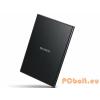 "Sony 500GB 2,5"" USB3.0 Slim Black"