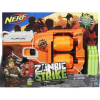 NERF N-Strike Elite Zombie Strike Flipfury szivacslövő fegyver A9603