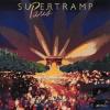 SUPERTRAMP - Paris /2cd/ CD