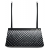 Asus Asus RT-AC55U Wireless N Router