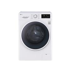 LG F14U2TDN0 mosógép és szárító