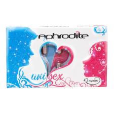 APHRODITE Aphrodite - unisex étrendkiegészító kapszula (10db) potencianövelő