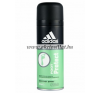 Adidas Foot Protect 150ml dezodor