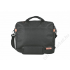 Notebook táska, 15,6, ACME 16M47 Spacious (ACNT16M47)