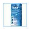 Oral-B Superfloss fogselyem 50 szál 50 m