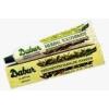 Dabur Herbal fogkrém (gyógynövényes) 100 ml