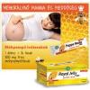 ESI Royal Jelly 1000 méhpempő ivótasakok 16x10ml