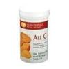 GNLD All-C rágótabletta / C-vitamin étrend-kiegészítő 120 db