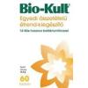 Protexin Bio-Kult kapszula 60 db