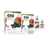 Garden Almalé Feketeribizlis 3000 ml üdítő, ásványviz, gyümölcslé