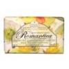 Nesti szappan Romantica Királyliliom-Nárcisz 250 g