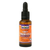 Now liquid vitamin d-3 30 ml