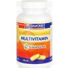 Damona multivitamin tabletta 180 db 180 db