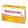 Walmark max tabletta 10 db 10 db