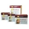 GNLD NutriShake eper ízű / Fehérje tartalmú italpor 20x20g