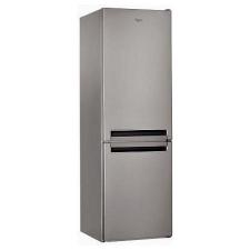 Whirlpool BLF 8121 OX hűtőgép, hűtőszekrény