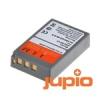 Jupio BLS-5 Olympus Li-Ion akkumulátor (COL0012)
