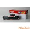 MMC HP CB542A / CE322A Sárga toner (1400 lap)