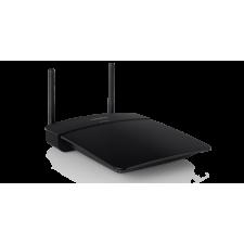 Linksys WAP300N router