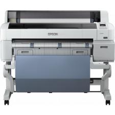 Epson SCT7200DPS nyomtató