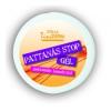 Stella Lsp Tiniderm Pattanás Stop gél 100 g