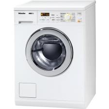 Miele WT 2796 WPM mosógép és szárító