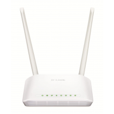 D-Link GO-RT-AC750 router