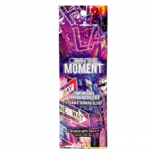 Designer skin Own The Moment 15ml naptej, napolaj