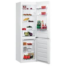 Whirlpool BSNF 8421 W hűtőgép, hűtőszekrény