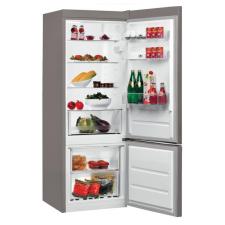 Whirlpool BLF 5121 OX hűtőgép, hűtőszekrény
